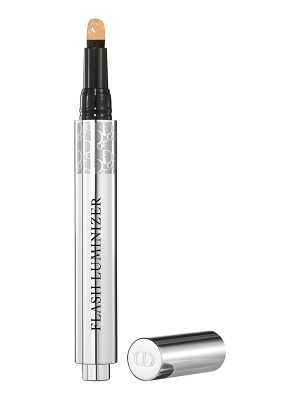 Dior 'flash luminizer' radiance booster pen