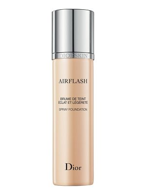 Dior 'skin airflash' spray foundation
