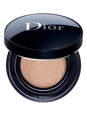 DIOR Skin Forever Perfect Cushion Foundation Broad Spectrum Spf 35