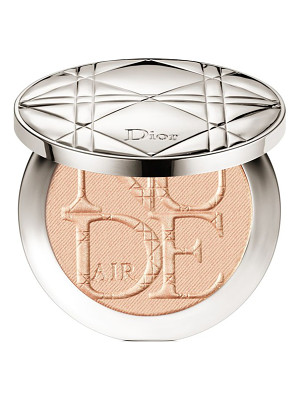 DIOR Skin Nude Air Luminizer Powder
