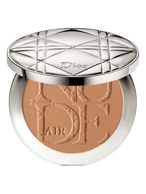 DIOR 'Skin Nude Air' Tan Powder Healthy Glow Sun Powder