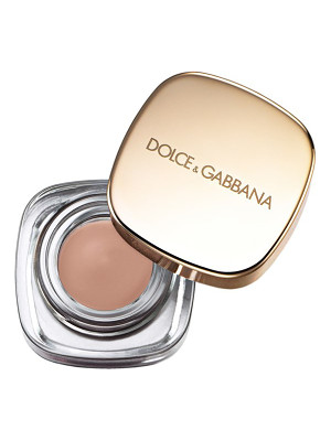 DOLCE & GABBANA 'Perfect Mono' Matte Cream Eye Color