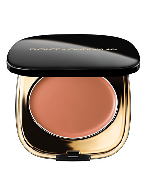 DOLCE & GABBANA 'Blush Of Roses