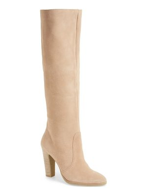 DOLCE VITA Celine Knee-High Boot