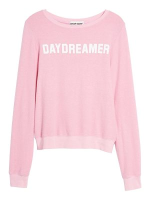 DREAM SCENE Daydreamer Sweatshirt