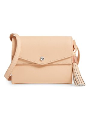 ELIZABETH AND JAMES Eloise Field Crossbody Bag