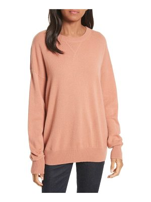 EQUIPMENT Renee Cashmere Sweatshirt