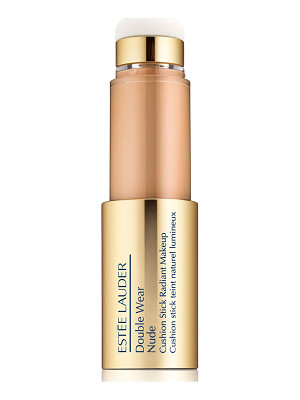 Estee Lauder 'double wear nude' cushion stick radiant makeup