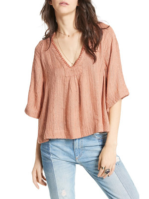 Free People get over it top