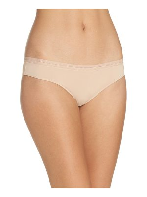 FREE PEOPLE Intimately Fp Truth Or Dare Tanga
