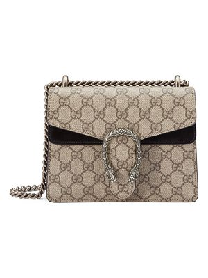 Gucci minishoulder bag