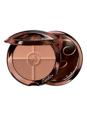 Guerlain 'terracotta 4 seasons' bronzer