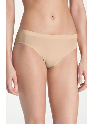 Hanro touch feeling high cut briefs