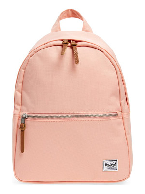 HERSCHEL SUPPLY CO. 'Town' Backpack