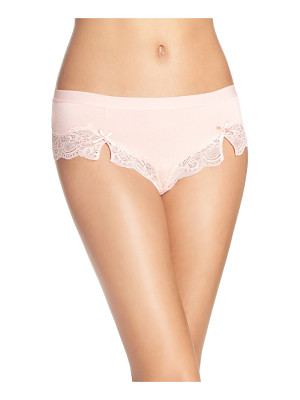 Honeydew Intimates hipster panty