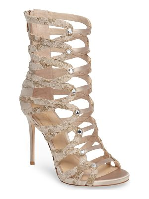 IMAGINE BY VINCE CAMUTO Dalany Sandal