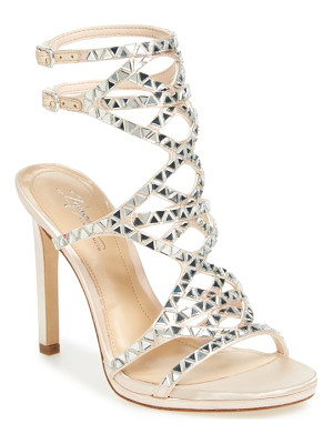 Imagine by Vince Camuto galvin sandal