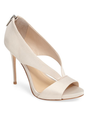 IMAGINE BY VINCE CAMUTO Imagine Vince Camuto Dailey Open Toe Pump