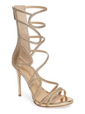 IMAGINE BY VINCE CAMUTO Imagine Vince Camuto Daisi Sandal