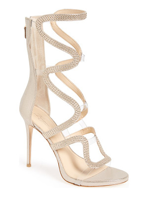 IMAGINE BY VINCE CAMUTO Imagine Vince Camuto 'Dash' Cage Sandal