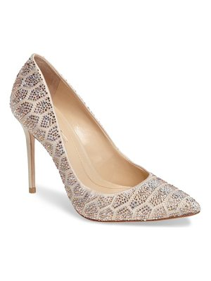 IMAGINE BY VINCE CAMUTO Imagine Vince Camuto 'Olivier' Pointy Toe Pump