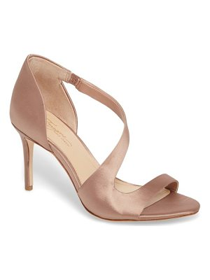 Imagine by Vince Camuto imagine vince camuto purch sandal