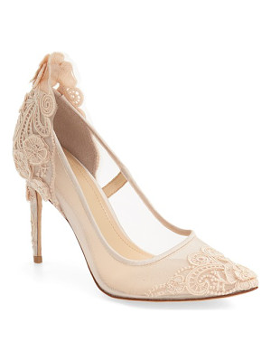 IMAGINE BY VINCE CAMUTO 'Ophelia' Pointy Toe Pump