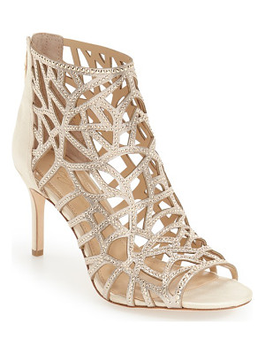 IMAGINE BY VINCE CAMUTO 'Parker' Studded Cage Sandal