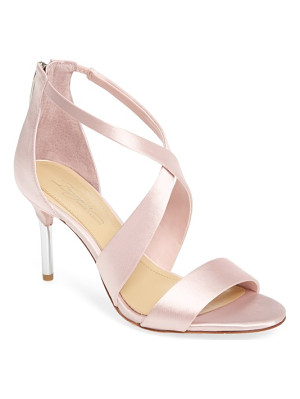 IMAGINE BY VINCE CAMUTO 'Pascal' Sandal