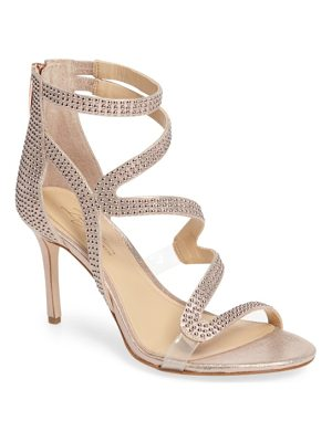 IMAGINE BY VINCE CAMUTO Prest Sandal