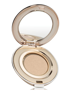 Jane Iredale purepressed eyeshadow