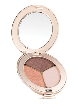 Jane Iredale purepressed triple eyeshadow