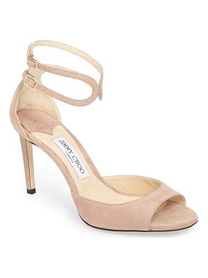 JIMMY CHOO Lane Sandal