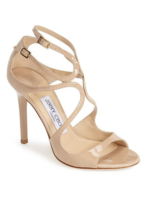 Jimmy Choo jimmy choo 'lang' sandal