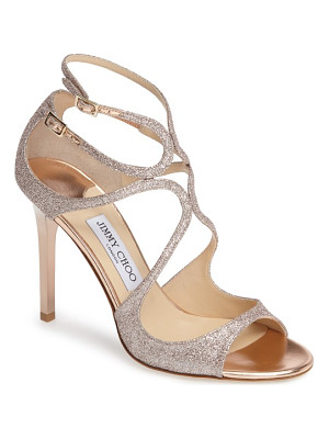 Jimmy Choo jimmy choo lang sandal