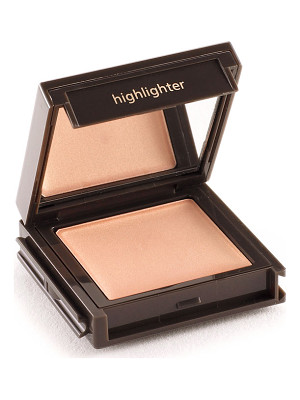 Jouer highlighter