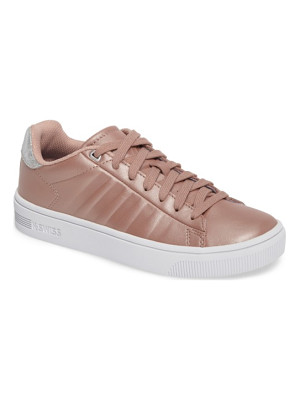 K-SWISS Frasco Court Sneaker