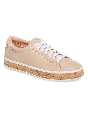 KATE SPADE NEW YORK Amy Sneaker
