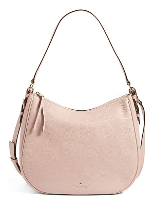 KATE SPADE NEW YORK Cobble Hill Mylie Leather Hobo