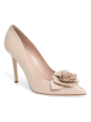 KATE SPADE NEW YORK Linden Pump