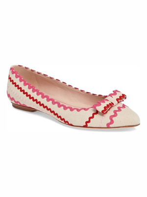 KATE SPADE NEW YORK Noreen Flat