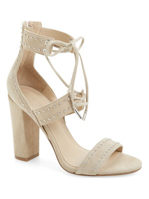 KENDALL + KYLIE Dawn Pump