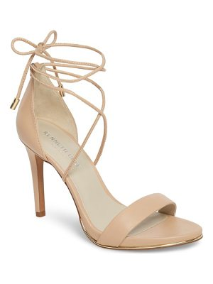 KENNETH COLE Berry Wraparound Sandal