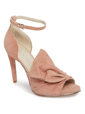 KENNETH COLE Blaine Ankle Strap Sandal