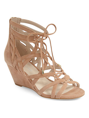 KENNETH COLE 'Dylan' Wedge Sandal