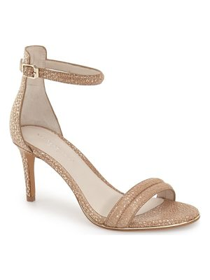 Kenneth Cole 'mallory' ankle strap sandal
