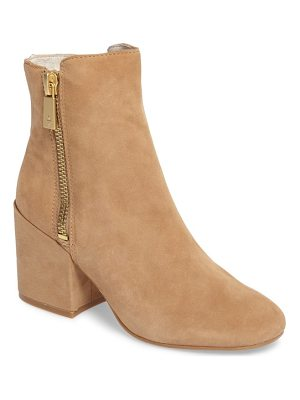 Kenneth Cole rima bootie