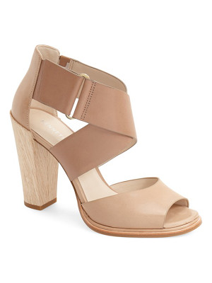 KENNETH COLE NEW YORK 'Sora' Sandal