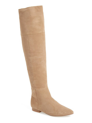 KRISTIN CAVALLARI 'York' Over The Knee Boot