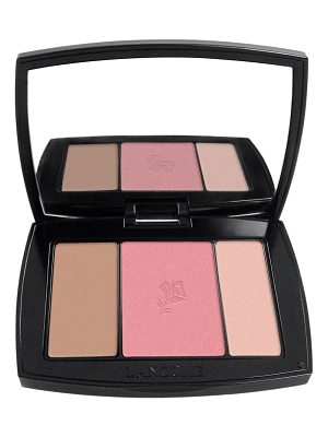 LANCOME Blush Subtil All-In-One Contour
